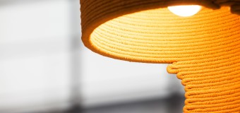 Elix Eco-ABS-NF — новое поколение композиционных материалов
