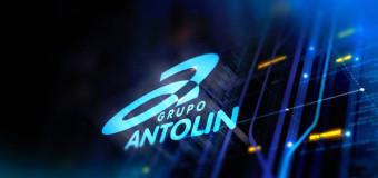 Grupo Antolin инвестирует $ 13,7 млн в развитие своего подразделения в Кентукки