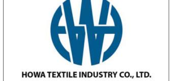 Howa Textile построит четвертый завод в Северной Америке