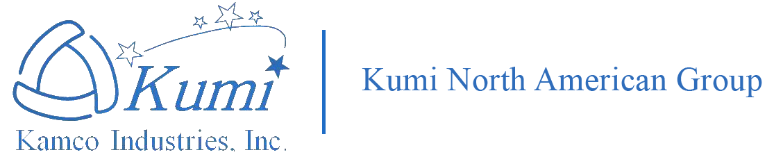 KAMCO Kumi_Kasei