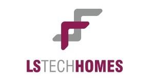 ARP инвестирует в LS Tech-Homes 20 млн злотых
