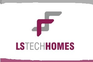 ARP инвестирует в LS Tech-Homes