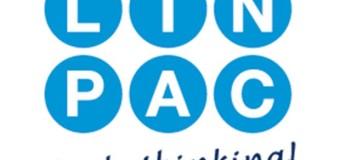 Linpac инвестирует € 8 млн в свой завод в Испании