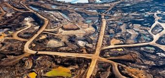 Нефть сегодня 20 апреля 2020: котировки, новости, прогнозы