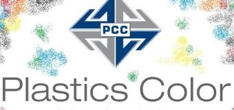 Plastics Color инвестирует в будущее: сотрудников, оборудование и инфраструктуру