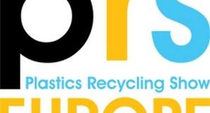 В связи с вводом в Брюсселе режима максимальной угрозы, отменен форум по переработке полимерных отходов (Plastics Recycling Show Europe)