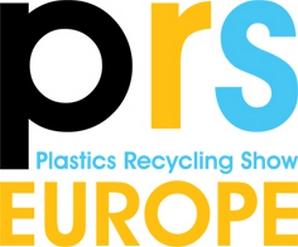 PRSE - Plastics Recycling Show Europe: Сбор пластиковых отходов в Европе растет