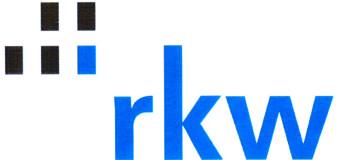 RKW закроет 2 завода в Германии и Испании. Работу потеряет 180 человек
