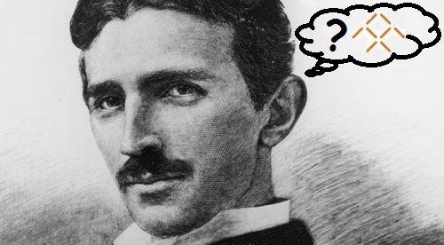 Когда лопнет Tesla и при чем тут Faraday Future и Apple?