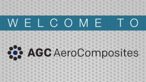 AGC AeroComposites нашла нового руковдителя