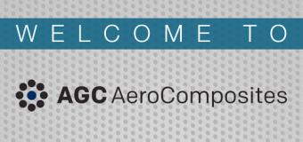 Уэйн Экстон назначен на пост президента и исполнительного директора AGC AeroComposites