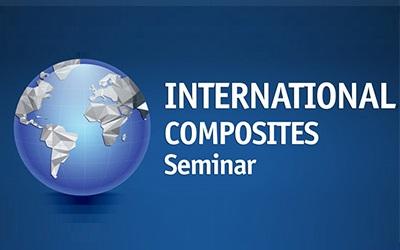 Международный семинар по композитам прошел в Сан-Паулу и собрал 350 профессионалов со всего мира almaco 2015