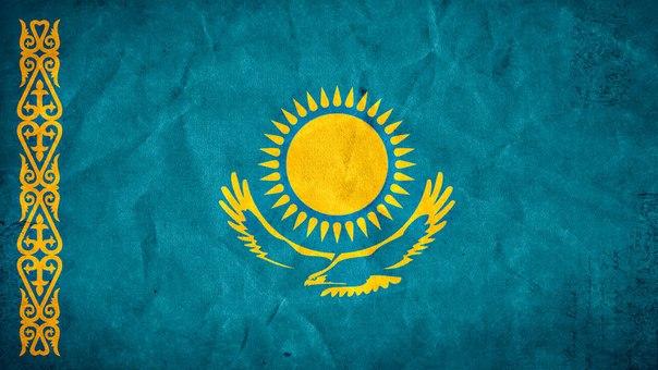 Производство упаковки в Казахстане падает