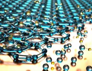Производство графена можно удешевить в 100 раз