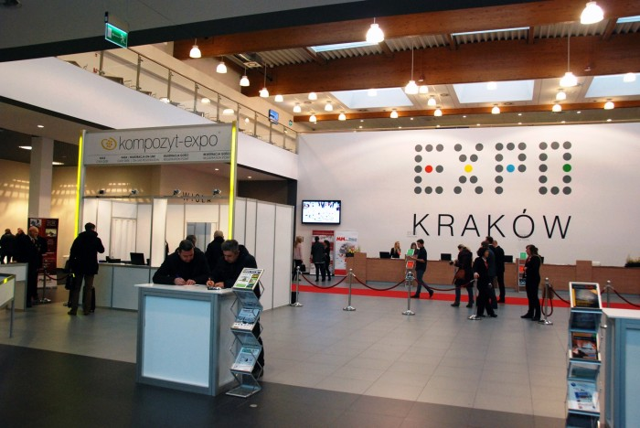 kompozyt-expo_2015_002_big