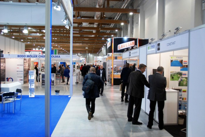 kompozyt-expo_2015_005_big