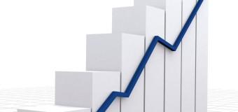 Спотовые цены этилена в Европе растут на фоне ограниченного предложения