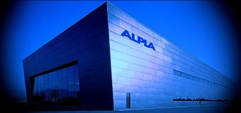 Alpla Holding GmbH расширяется путем покупки активов в Египте и Италии
