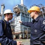 Белнефтехим и Роснефть обсудили условия поставок