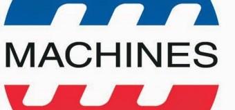 Boco Pardubice Machines расширяет свое производство в Чехии