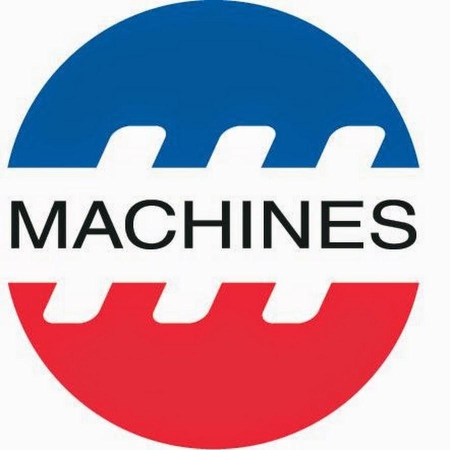Boco Pardubice Machines