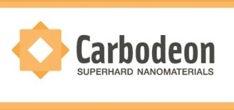 Carbodeon получила патент на термопластичные полимеры с наноалмазами в структуре