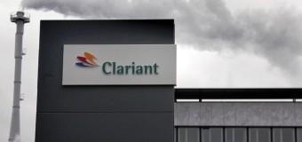 Clariant AG построит новый завод в Индии