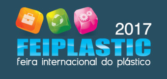 Выставка Feiplastic 2017 пройдет в Бразилии с 3 по 7 апреля