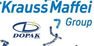 KraussMaffei и Dopak: 20 лет успешного сотрудничества в Польше