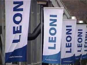 Leoni Wiring Systems
