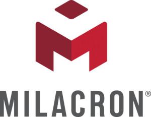 Холдинг Milacron Holdings Corp