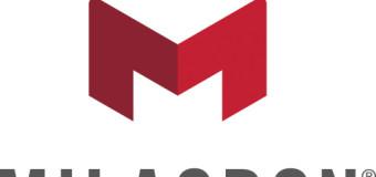 Холдинг Milacron наращивает свое производство оборудования в Чехии