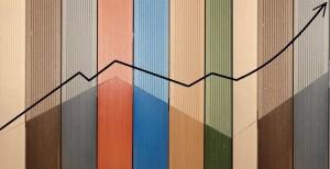 Рынок древесно-полимерных композитов – прогноз 2019