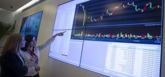 Игроки европейского рынка ПЭ ожидают ценовой тренд на декабрь