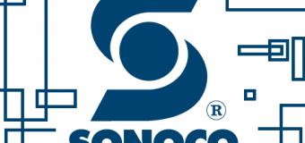 Sonoco инвестирует $7,1 млн в развитие своего завода в Германии