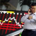 Цены на полипропилен в Азии падают за нефтью