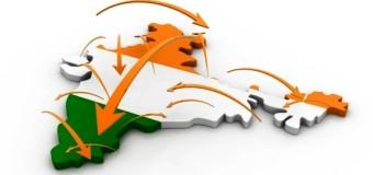 ICIS: индийский рынок полипропилена продолжает оставаться ограниченным