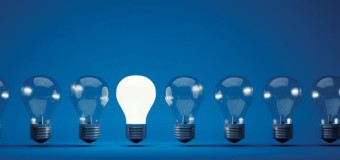 Завтра в Минске назовут лучшие инновационные проекты страны этого года!