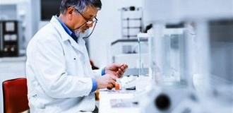 Мировой рынок медицинских полимеров будет расти – прогноз 2021