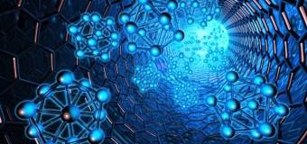 Рынок полимерных нанокомпозитов мира вырастет на 24% к 2019 году