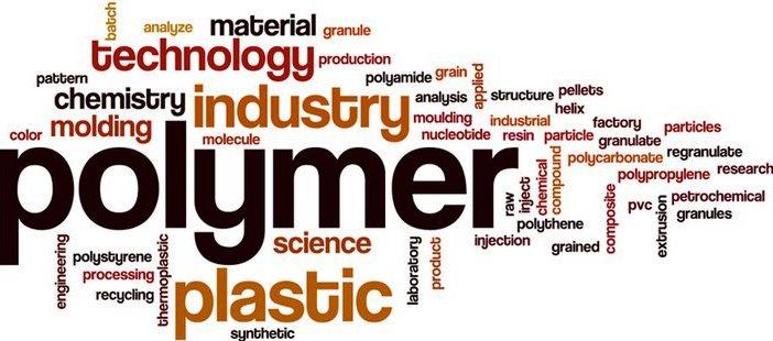 Polymer Sourcing & Distribution 2016