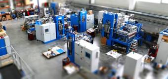 LG Chem загрузила завод бисфенола А в Даэсане почти на полную мощность