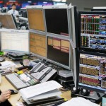 Цены на пленочный ЛПНП в Китае выросли на $15