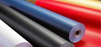 Глобальный рынок углепластиков достигнет $35,75 млрд к 2020 году