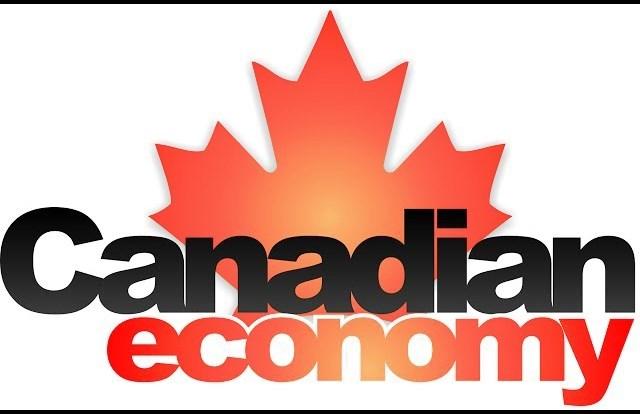 Продажи промышленной продукции в Канаде пошли в рост Canadian_economy_news_on_MPlast_by