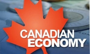 Продажи промышленной продукции в Канаде пошли в рост
