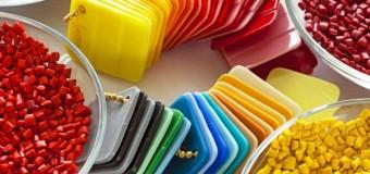 Мировой рынок добавок для пластиков с 2016 по 2021 будет расти на 5% в год