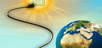 Полимерная пленка для хранения энергии разработана в США