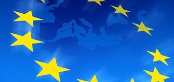 Контрактная цена на этилен в ноябре согласована в Европе на отметке в €1025 за тонну