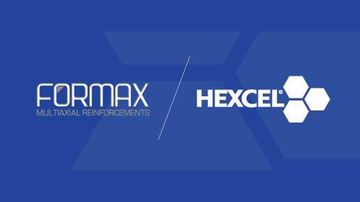 Hexcel и Formax